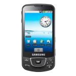 二手 手机 三星 I7500 回收
