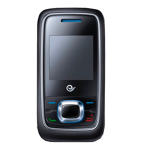 二手 手机 华为 C3100 回收