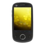 二手 手机 华为 C8500 回收