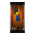 二手 手機 華為 Mate9 Pro 回收