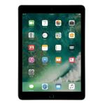 二手 平板电脑 iPad 5代 2017款 回收