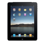 二手 平板电脑 iPad 1代 回收