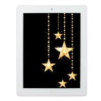 iPad 2代回收