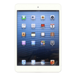 二手 平板電腦 iPad Mini 回收
