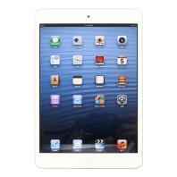 二手iPad mini平板電腦回收