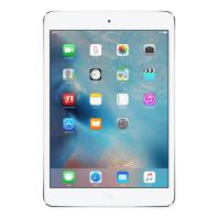 二手iPad Mini2平板电脑回收