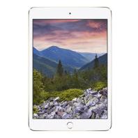 二手iPad Mini3平板电脑回收