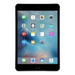 二手 平板电脑 iPad mini4 回收