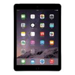 二手 平板電腦 iPad Air2 回收