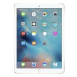 二手 平板電腦 iPad Pro 12.9寸 2代 2017款 回收