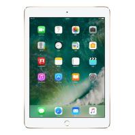 iPad Pro回收