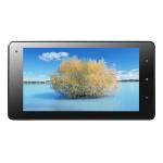 二手 平板電腦 華為IDEOS S7 Tablet 回收