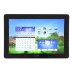 二手 平板電腦 華為MediaPad 10 FHD 回收