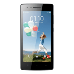 二手 手机 OPPO 3000 回收