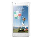 二手 手机 OPPO 3005 回收