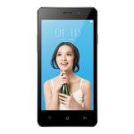 二手 手机 OPPO A11 回收