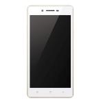 二手 手机 OPPO A33 回收