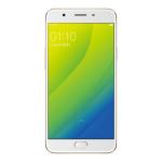 二手 手机 OPPO A59 回收