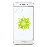 二手 手机 OPPO A77 回收