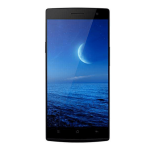 二手 手机 OPPO Find 7 回收