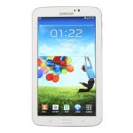 二手 平板电脑 三星Galaxy Tab 3 7.0(T210/T211/T215/T217) 回收