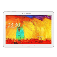 三星 GALAXY Note 10.1 2014 Edition回收