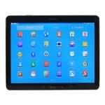 二手 平板电脑 三星 GALAXY Note Pro P901(3G版) 回收