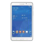 二手 平板电脑 三星 Galaxy Tab 4 7.0(T230/T231/T235) 回收