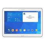 二手 平板电脑 三星Galaxy Tab4 10.1(T530/T531) 回收