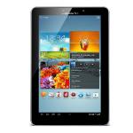 二手 平板电脑 三星Galaxy Tab 7.7 Plus(SC-01E) 回收