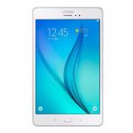 二手 平板电脑 三星Galaxy Tab A 8.0(T350/T355) 回收
