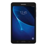 二手 平板电脑 三星Galaxy Tab E 9.6(T560/T561) 回收