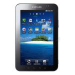 二手 平板电脑 三星 Galaxy Tab 7.0(P1000/P1010) 回收