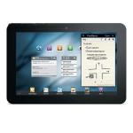 二手 平板电脑 三星Galaxy Tab 8.9(P7300/P7310) 回收