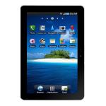 二手 平板电脑 三星Galaxy Tab 10.1(P7500/P7510) 回收