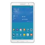 二手 平板电脑 三星 Galaxy Tab Pro T320(WLAN版) 回收