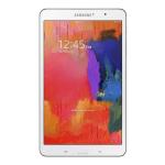 二手 平板电脑 三星Galaxy TabPro S(SM-W700) 回收