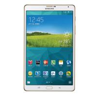 二手三星Galaxy Tab S T705Y平板电脑回收