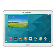 二手三星Galaxy Tab S 10.5(T800/T805/T807)平板电脑回收