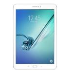 二手 平板电脑 三星Galaxy Tab S2 8.0(T710/T713/T715/T719) 回收