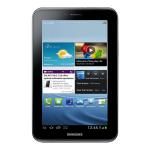 二手 平板电脑 三星Galaxy Tab2 7.0(P3100/P3110/P3113/P3108) 回收