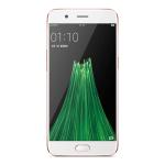 二手 手机 OPPO R11 回收