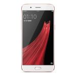 二手 手机 OPPO R11 Plus 回收