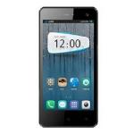 二手 手机 OPPO R809T 回收