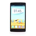 二手 手机 OPPO R815 回收