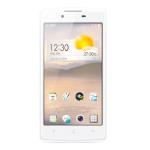 二手 手机 OPPO R831系列(R830/R831T/R831S) 回收