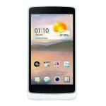 二手 手机 OPPO R2001 回收