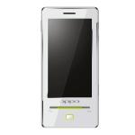 二手 手机 OPPO T9 回收