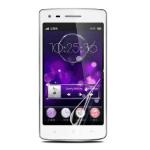 二手 手机 OPPO U701T 回收