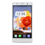 二手 手机 OPPO U707T 回收
